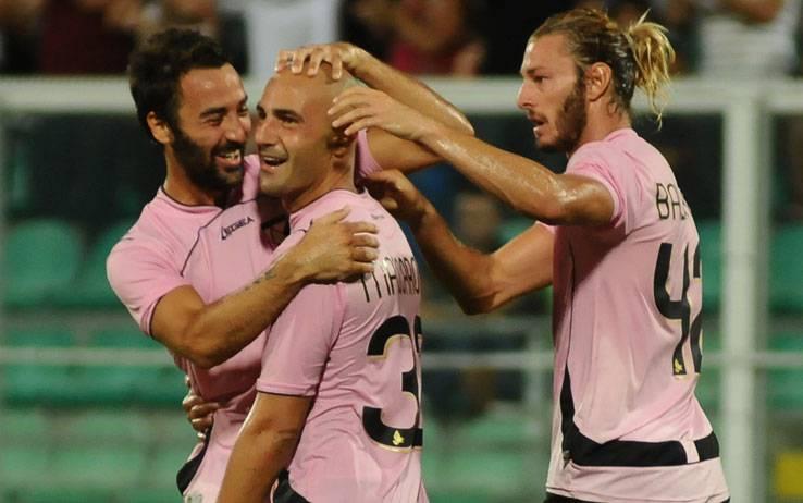 Le pagelle di Cska Mosca- Palermo 4 Novembre Europa League