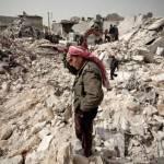 """Al Qaeda shock in Siria: """"Miliziano decapitato per sbaglio"""""""