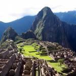 Perù: Machu Picchu minacciata dai licheni, chiesto l'intervento dell'Unesco