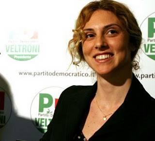 """madia Finanziaria Monti, Madia (PD): """"E stata una manovra dura ma necessaria"""""""