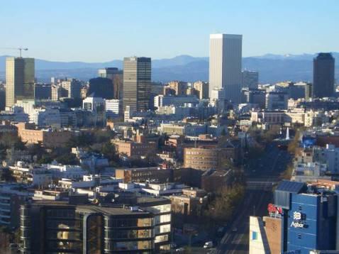 Madrid il municipio di el molar attende da 18 anni la for Il costo della costruzione di una casa
