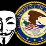 Caso Megavideo-Megaupload: violazione del copyright? You Tube fu assolta