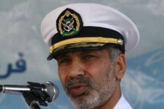 Golfo Persico: Iran chiede a Ue ripresa dei colloqui su programma nucleare