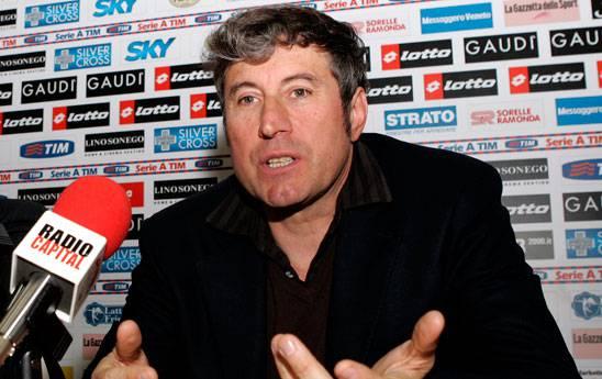 Serie A diretta live: Siena – Genoa in tempo reale