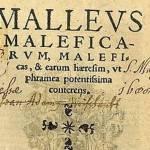 STREGONERIA / Malleus Maleficarum, il trattato medievale di incantesimi, streghe e torture