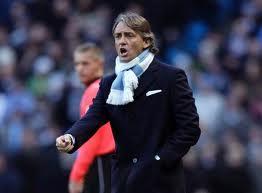 """Mancini sta con l'Inter: """"A Monaco possono vincere"""""""