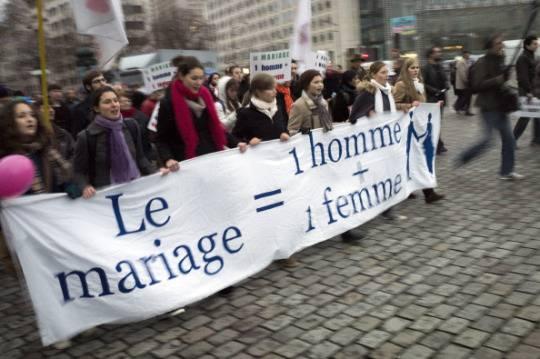 omosessuali di destra Trani