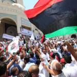 Libia: assalto a sedi dei Fratelli Musulmani