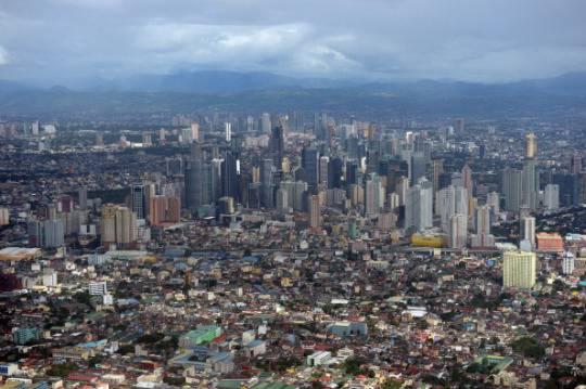Manila: ambasciatore italiano accusato di traffico di minori. Sospeso dall'incarico