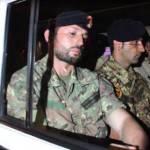 India, caso marò: situazione bloccata fino al 14 marzo, Latorre e Girone forse liberi su cauzione