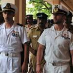 Caso marò: la Corte di Nuova Delhi toglie il processo al Kerala