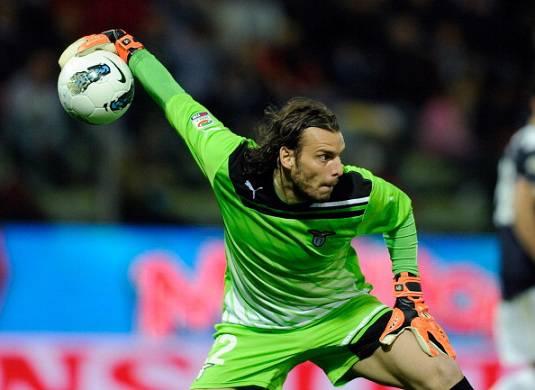 Serie A, Juventus – Lazio 0-0. Strepitoso Marchetti