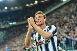 Marchisio (getty images)
