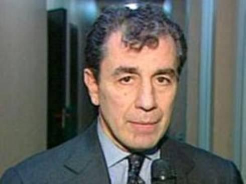 Caso Milanese: l'ex consigliere di Tremonti ha svuotato le cassette di sicurezza prima della perquisizione?