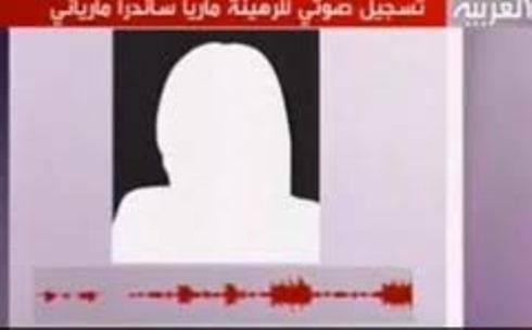 Donna italiana sequestrata da Al Qaeda: terroristi 'Aqim' vogliono trattare con Berlusconi