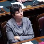 Il Consiglio dei Ministri approva piano per la ricerca e lo sviluppo