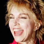 Addio a Mariangela Melato: si è spenta la celebre attrice