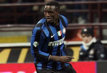Calciomercato Parma: McDonald Mariga ormai è dei gialloblu