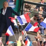Francia, Front national: nei sondaggi primo partito alle Europee 2014