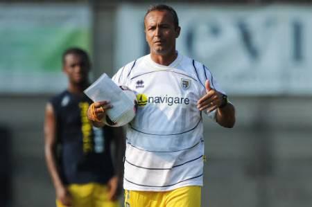 Calciomercato Parma: in arrivo Palladino e Modesto. Idea Mutu