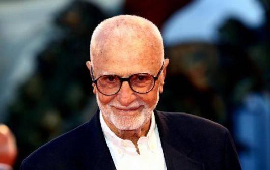 """Valter Weltroni sulla morte di Monicelli: """"E' una notizia terribile. Era un uomo straordinario"""""""