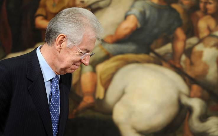 Crisi economica: Mario Monti tocca le pensioni, Susanna Camusso suona la carica