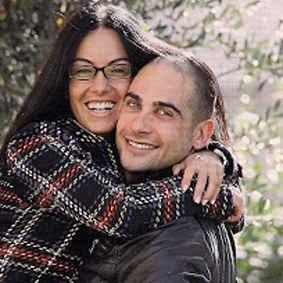 """L'ex gieffino Mario Ferretti: """"Dopo Teresa, finalmente ho ritrovato l'amore"""""""