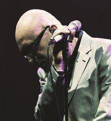 """Mario Biondi presenta il nuovo singolo """"Yes You"""""""