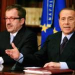 Elezioni: Pdl e Lega raggiungono l'accordo