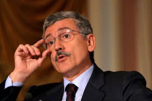 Appalti Enac: Massimo D'Alema indagato dalla Procura di Roma