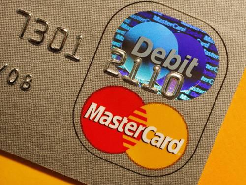 Arrestato un sedicenne olandese per gli attacchi ai siti di PayPal, Visa e Mastercard