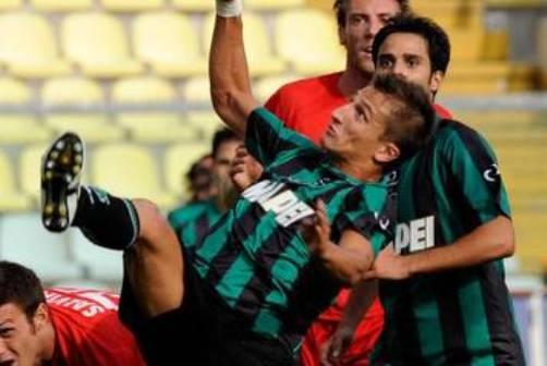 Calciomercato Torino: i granata su Masucci