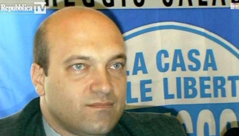 Parla Amedeo Matacena: Chi mi ha colpito ha avuto avanzamenti di carriera