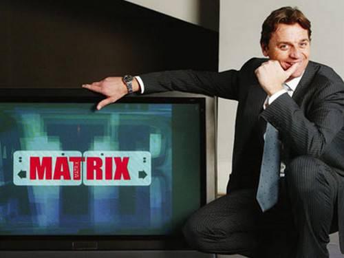 """SHARE DA RECORD PER """"MATRIX"""" SU OMICIDIO SARAH SCAZZI / Quasi 3 milioni gli italiani davanti lo schermo su canale5"""