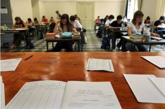 Esami di maturità 2011: oggi è la volta del quizzone, poi ci sono gli orali