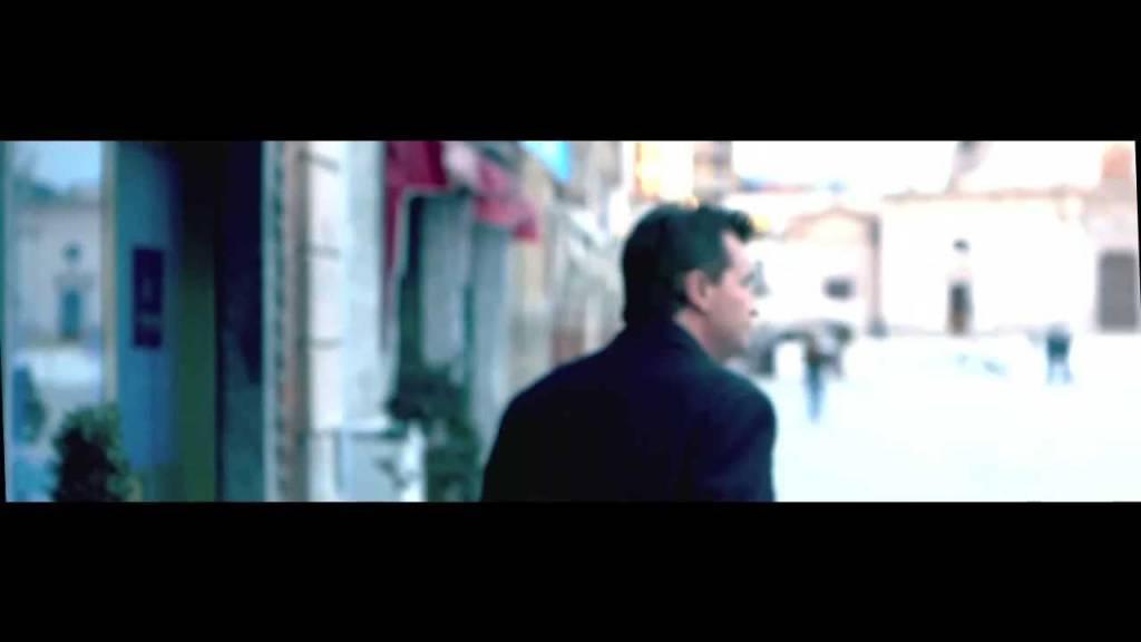 Eurodeputato rocker, Tiziano Motti scala l'hit parade (VIDEO)