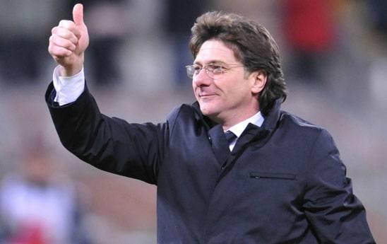 Napoli – Lazio 4-3 tabellino e cronaca 3 aprile 2011