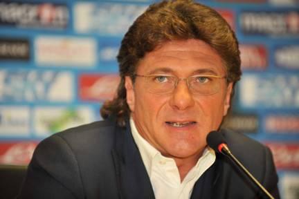 Parma – Napoli 1-3 tabellino e cronaca 13 marzo 2011