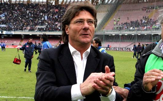 Udinese – Napoli: Romeo non inciampa e da un rigore per parte