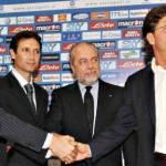 Ufficiale: Mazzarri allenerà il Napoli anche nella prossima stagione