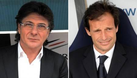 """Milan-Napoli, esclusivo Arianna Forni: """"Seedorf è la carta in più di questo Milan"""""""