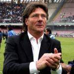 Udinese – Napoli: Mazzarri a Udine come in una finale