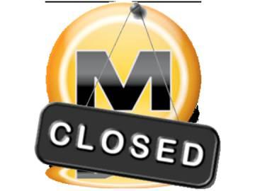 megaupload megavideo chiusi siti da fbi 1 360x270 Anonymous lancia Operazione Blackout contro chiusura di Megavideo, Megaupload e Megaporn (video YouTube)
