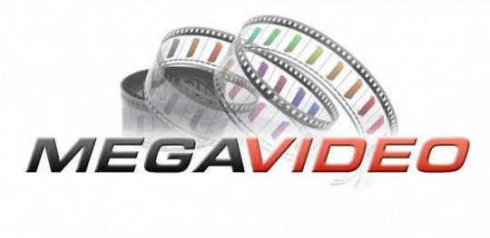 Megavideo tornerà il prossimo 20 gennaio