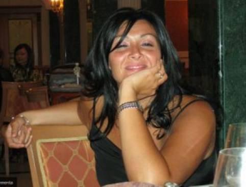 """Omicidio Melania Rea: """"Chi l'ha visto?"""" interrogato dalla Procura. Nuovi sopralluoghi tra Ripe di Civitella e Colle San Giacomo"""