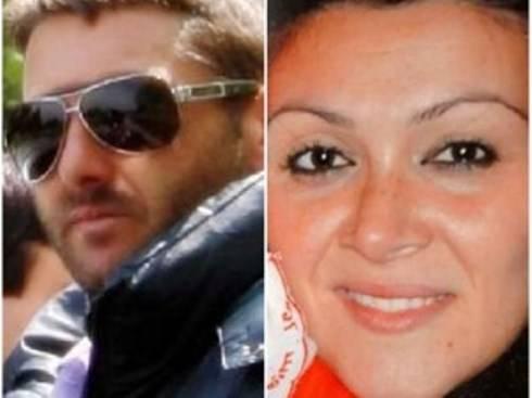 Omicidio Melania Rea: pm Monti interroga Salvatore Parolisi e suoceri. Due nuovi testimoni smentiscono il marito