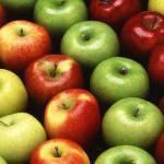 Mela: nella buccia il potere dimagrante di questo frutto