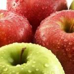Sostanze chimiche in frutta e verdura: mele più a rischio, cipolle più sicure