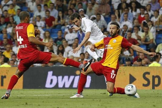 Higuain al Napoli, si può fare! De Laurentiis pronto a offrire 40 milioni al Real Madrid