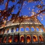 I mercatini di Natale a Roma, scopri quali e dove sono